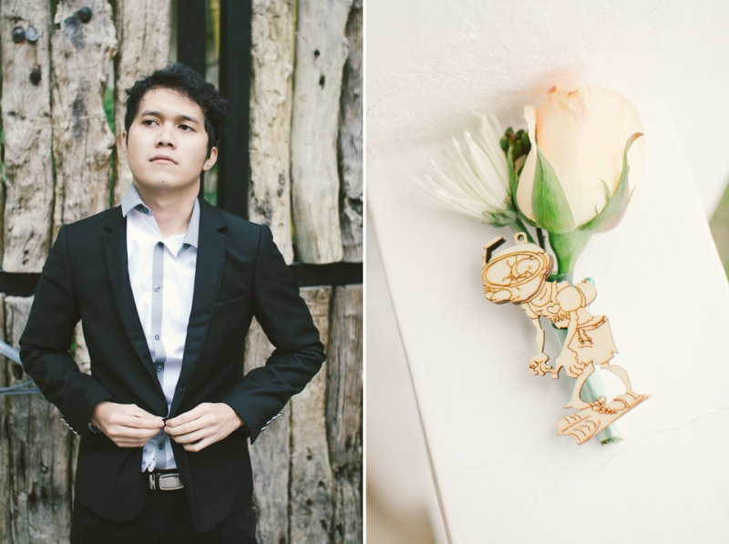 cuckoo cloud concepts_rene & luena_cebu wedding styling cebu wedding stylist coral pink beach wedding  03