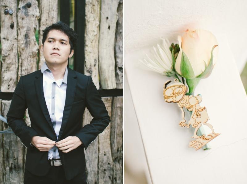 cuckoo cloud concepts_rene & luena_cebu wedding styling cebu wedding stylist coral pink beach wedding  03