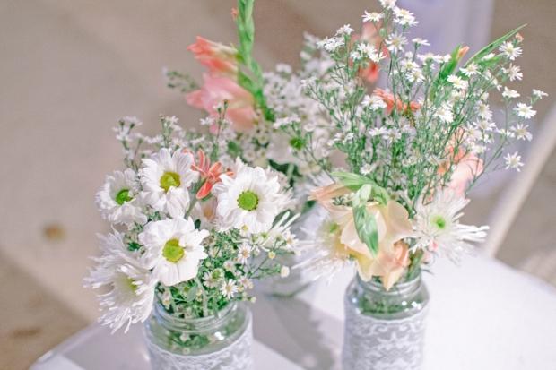 cuckoo cloud concepts_rene & luena_cebu wedding styling cebu wedding stylist coral pink beach wedding  23