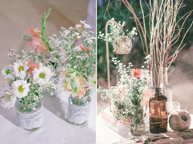 cuckoo cloud concepts_rene & luena_cebu wedding styling cebu wedding stylist coral pink beach wedding  26