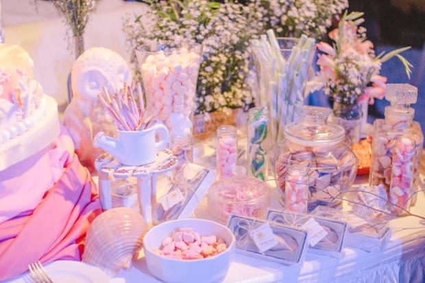 cuckoo cloud concepts_rene & luena_cebu wedding styling cebu wedding stylist coral pink beach wedding  25