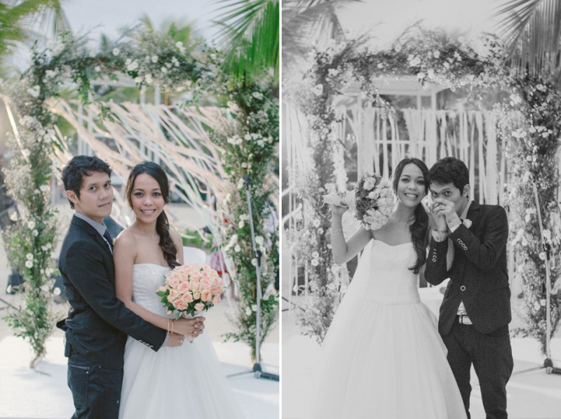 cuckoo cloud concepts_rene & luena_cebu wedding styling cebu wedding stylist coral pink beach wedding  24