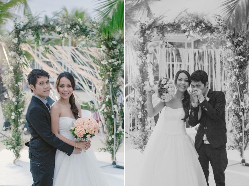 cuckoo cloud concepts_rene & luena_cebu wedding styling cebu wedding stylist coral pink beach wedding  24
