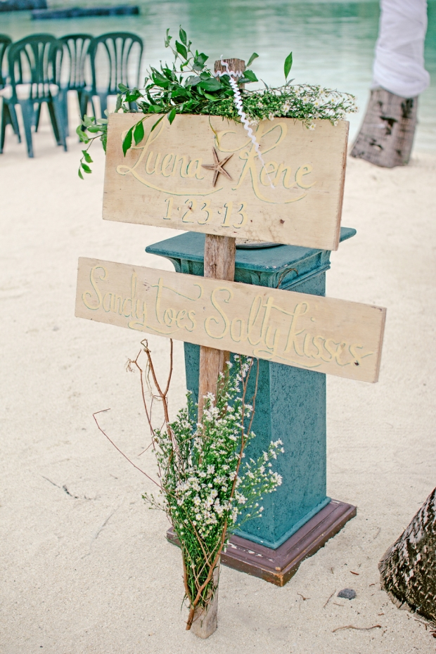 cuckoo cloud concepts_rene & luena_cebu wedding styling cebu wedding stylist coral pink beach wedding  02