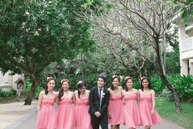 cuckoo cloud concepts_rene & luena_cebu wedding styling cebu wedding stylist coral pink beach wedding  18