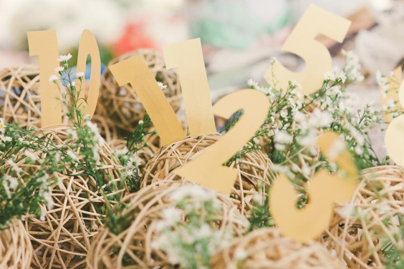 cuckoo cloud concepts_rene & luena_cebu wedding styling cebu wedding stylist coral pink beach wedding  07