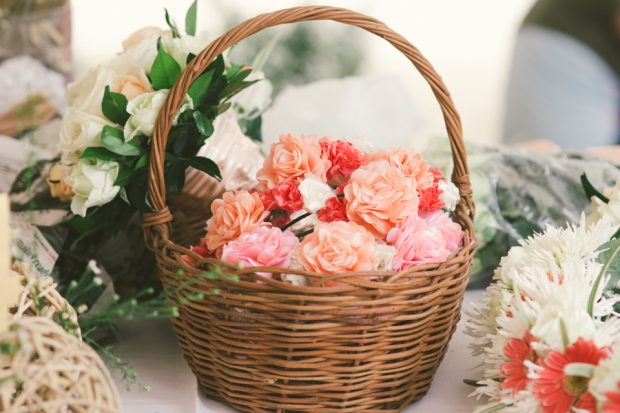 cuckoo cloud concepts_rene & luena_cebu wedding styling cebu wedding stylist coral pink beach wedding  11