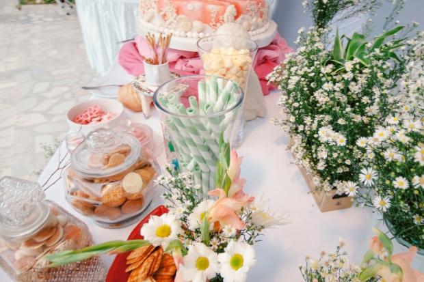 cuckoo cloud concepts_rene & luena_cebu wedding styling cebu wedding stylist coral pink beach wedding  21
