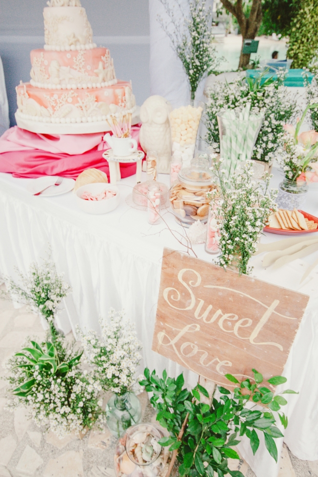cuckoo cloud concepts_rene & luena_cebu wedding styling cebu wedding stylist coral pink beach wedding  20
