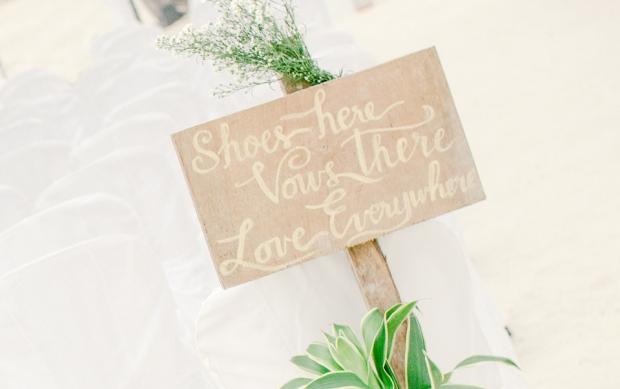cuckoo cloud concepts_rene & luena_cebu wedding styling cebu wedding stylist coral pink beach wedding  06