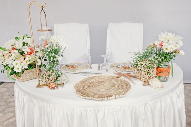 cuckoo cloud concepts_rene & luena_cebu wedding styling cebu wedding stylist coral pink beach wedding  12