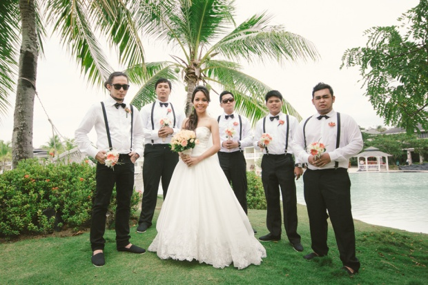 cuckoo cloud concepts_rene & luena_cebu wedding styling cebu wedding stylist coral pink beach wedding  10