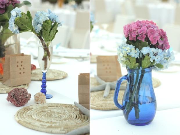 cuckoo cloud concepts_earvin and tina wedding_beach wedding goldfish decor blue and pink wedding modern wedding cebu wedding stylist 08