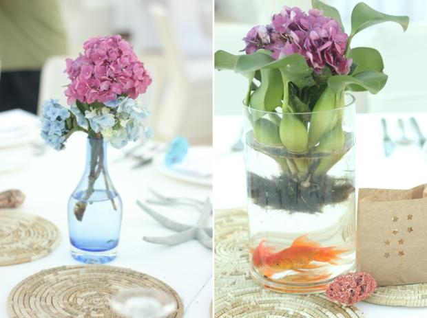 cuckoo cloud concepts_earvin and tina wedding_beach wedding goldfish decor blue and pink wedding modern wedding cebu wedding stylist 14