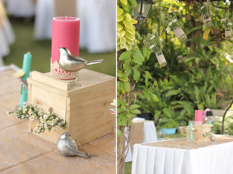 cuckoo cloud concepts_rex and chiggz wedding_romantic vintage wedding cebu wedding stylist wedding styling_17