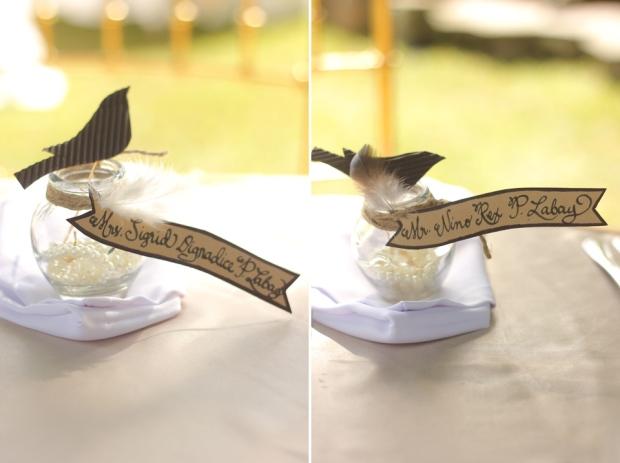 cuckoo cloud concepts_rex and chiggz wedding_romantic vintage wedding cebu wedding stylist wedding styling_01