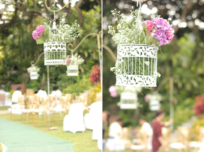 cuckoo cloud concepts_rex and chiggz wedding_romantic vintage wedding cebu wedding stylist wedding styling_12