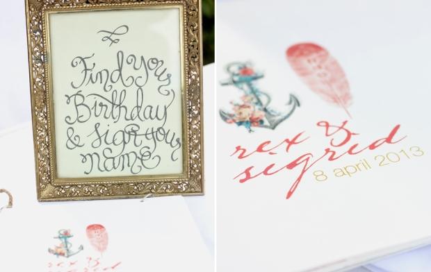 cuckoo cloud concepts_rex and chiggz wedding_romantic vintage wedding cebu wedding stylist wedding styling_05