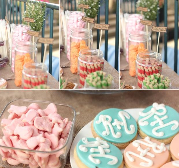 cuckoo cloud concepts_rex and chiggz wedding_romantic vintage wedding cebu wedding stylist wedding styling_26