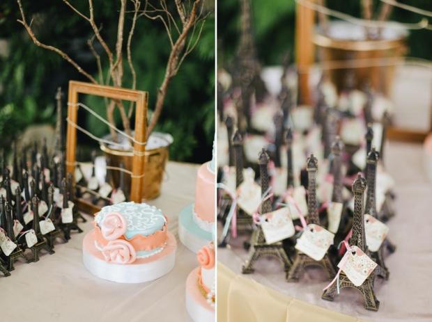 cuckoo cloud concepts rex and chiggz wedding love birds garden wedding vintage-inspired wedding cebu wedding stylists 24