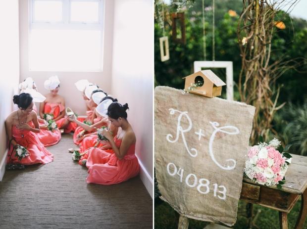 cuckoo cloud concepts rex and chiggz wedding love birds garden wedding vintage-inspired wedding cebu wedding stylists 21