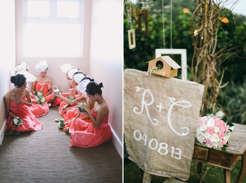 cuckoo cloud concepts rex and chiggz wedding love birds garden wedding vintage-inspired wedding cebu wedding stylists 21