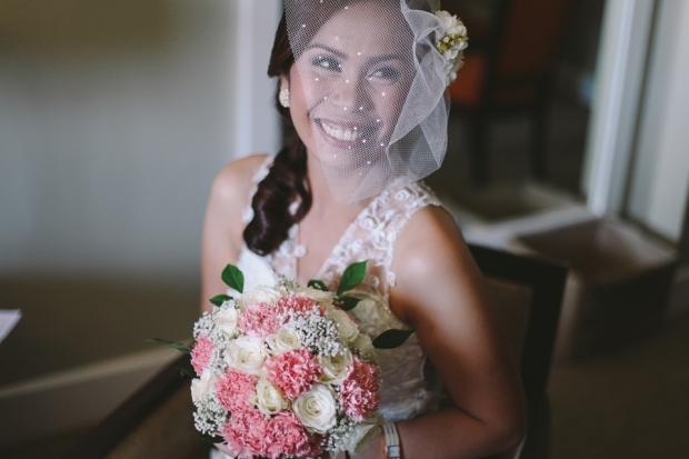 cuckoo cloud concepts rex and chiggz wedding love birds garden wedding vintage-inspired wedding cebu wedding stylists 20