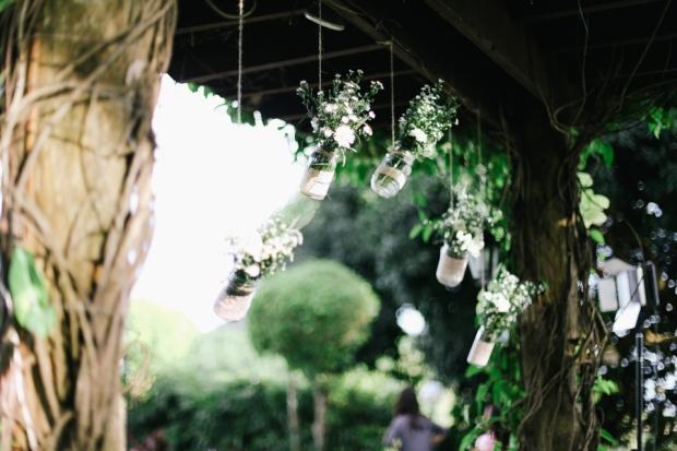 cuckoo cloud concepts rex and chiggz wedding love birds garden wedding vintage-inspired wedding cebu wedding stylists 23