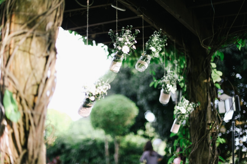 cuckoo cloud concepts rex and chiggz wedding love birds garden wedding vintage-inspired wedding cebu wedding stylists 23