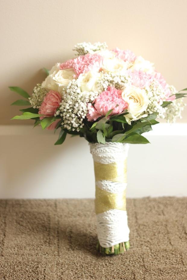 cuckoo cloud concepts_rex and chiggz wedding_romantic vintage wedding cebu wedding stylist wedding styling_04