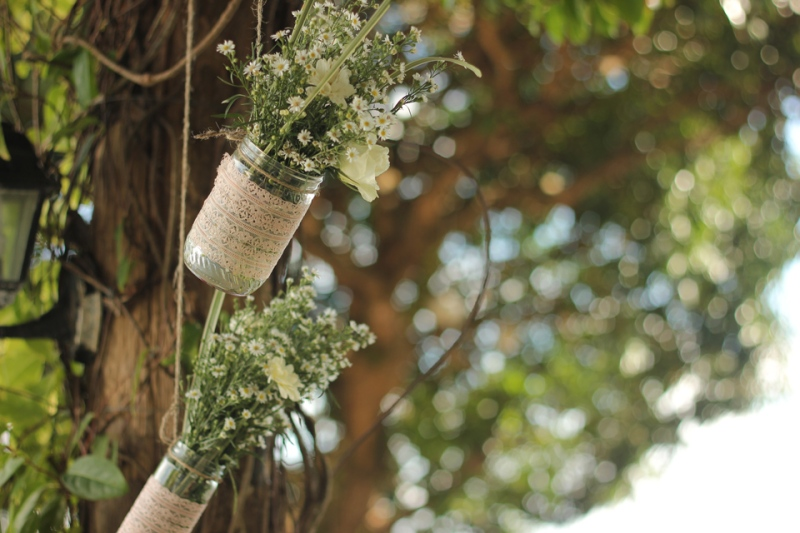 cuckoo cloud concepts_rex and chiggz wedding_romantic vintage wedding cebu wedding stylist wedding styling_16