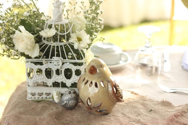 cuckoo cloud concepts_rex and chiggz wedding_romantic vintage wedding cebu wedding stylist wedding styling_06
