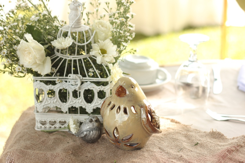 cuckoo cloud concepts_rex and chiggz wedding_romantic vintage wedding cebu wedding stylist wedding styling_06