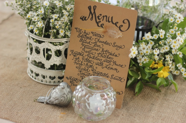 cuckoo cloud concepts_rex and chiggz wedding_romantic vintage wedding cebu wedding stylist wedding styling_15