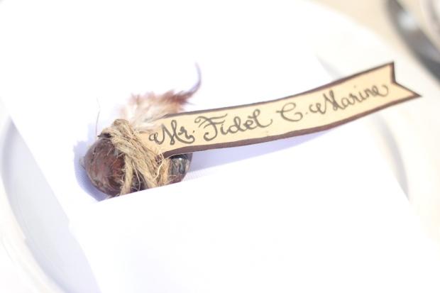 cuckoo cloud concepts_rex and chiggz wedding_romantic vintage wedding cebu wedding stylist wedding styling_09