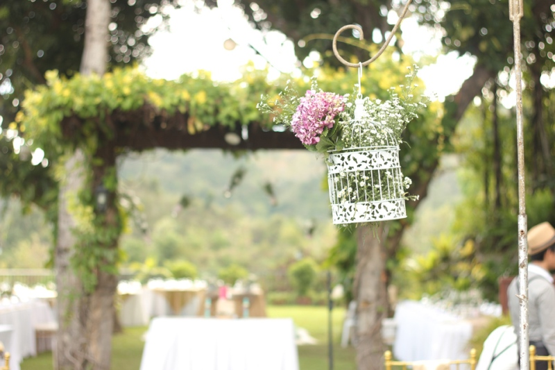 cuckoo cloud concepts_rex and chiggz wedding_romantic vintage wedding cebu wedding stylist wedding styling_22