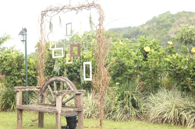 cuckoo cloud concepts_rex and chiggz wedding_romantic vintage wedding cebu wedding stylist wedding styling_21