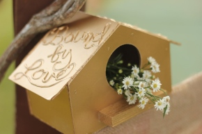 cuckoo cloud concepts_rex and chiggz wedding_romantic vintage wedding cebu wedding stylist wedding styling_38