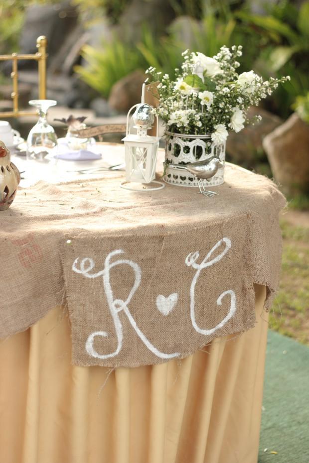 cuckoo cloud concepts_rex and chiggz wedding_romantic vintage wedding cebu wedding stylist wedding styling_13