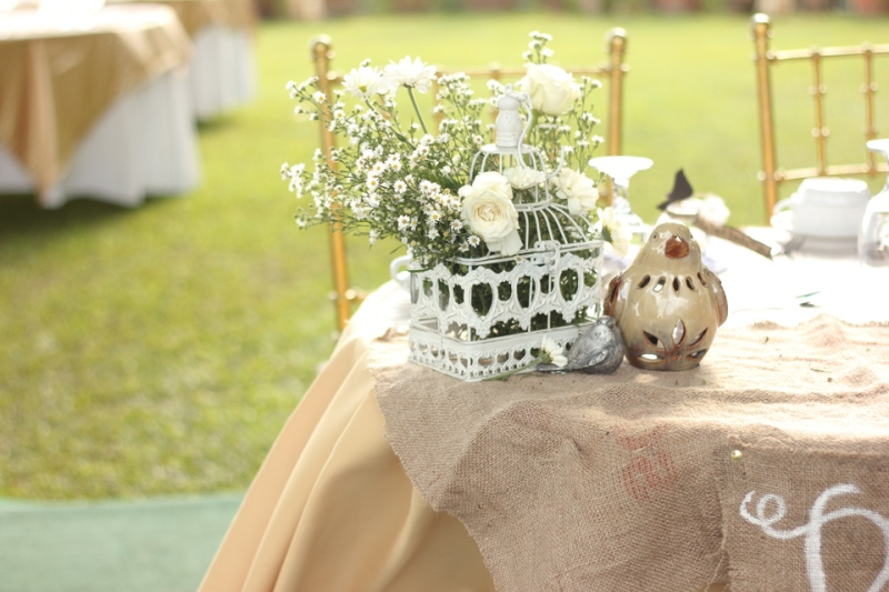 cuckoo cloud concepts_rex and chiggz wedding_romantic vintage wedding cebu wedding stylist wedding styling_19