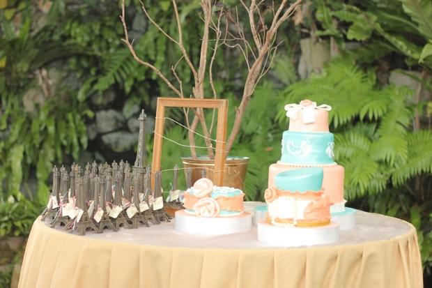 cuckoo cloud concepts_rex and chiggz wedding_romantic vintage wedding cebu wedding stylist wedding styling_29