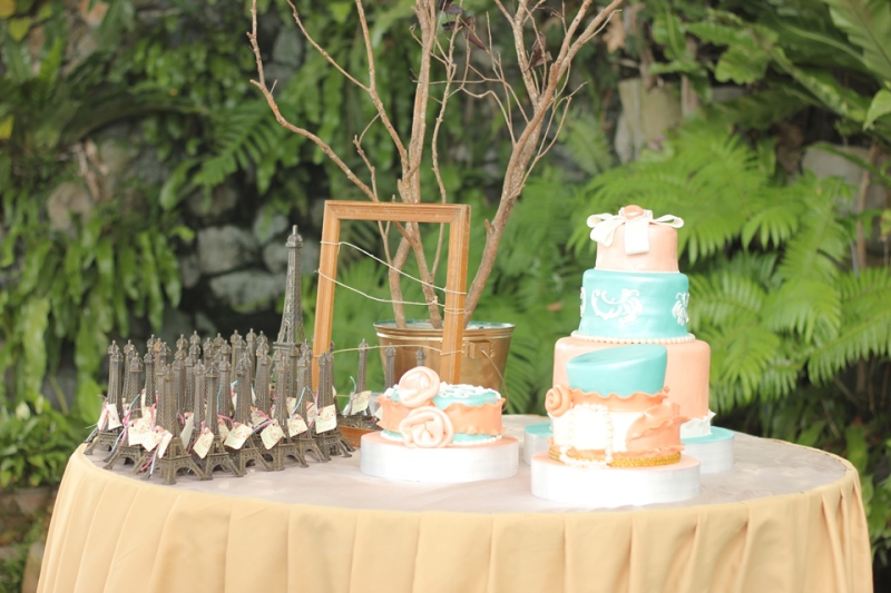 cuckoo cloud concepts_rex and chiggz wedding_romantic vintage wedding cebu wedding stylist wedding styling_29