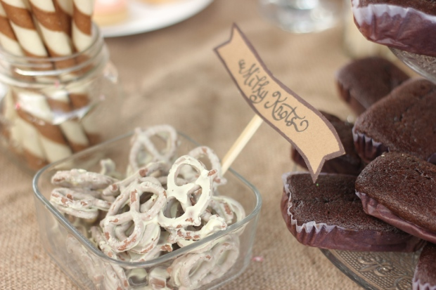 cuckoo cloud concepts_rex and chiggz wedding_romantic vintage wedding cebu wedding stylist wedding styling_27