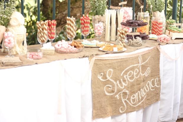 cuckoo cloud concepts_rex and chiggz wedding_romantic vintage wedding cebu wedding stylist wedding styling_30