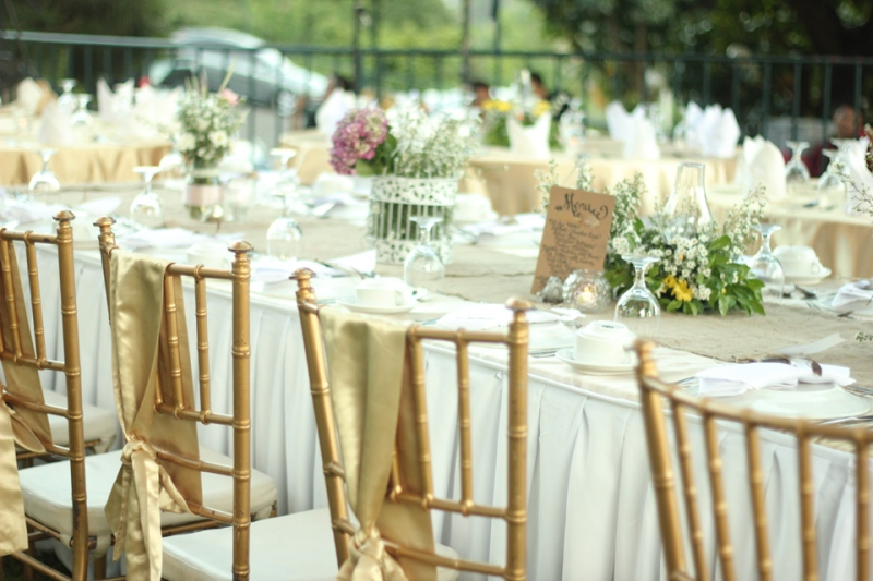 cuckoo cloud concepts_rex and chiggz wedding_romantic vintage wedding cebu wedding stylist wedding styling_07