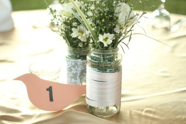 cuckoo cloud concepts_rex and chiggz wedding_romantic vintage wedding cebu wedding stylist wedding styling_18