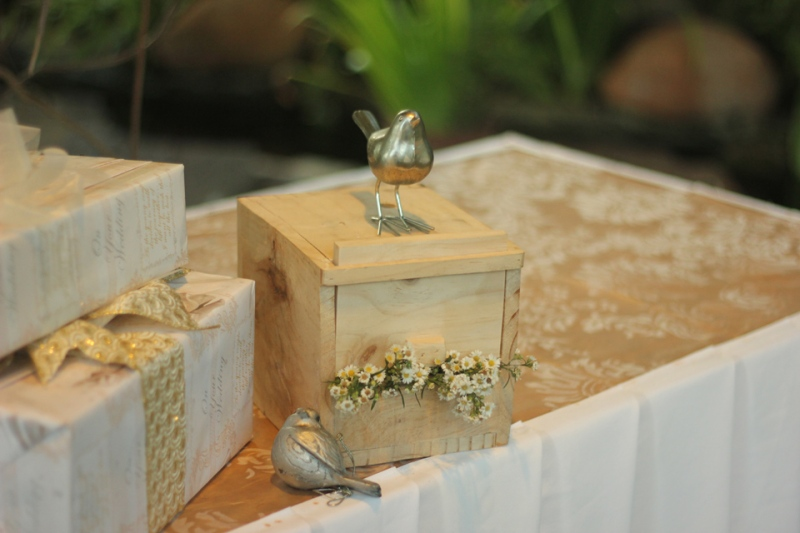 cuckoo cloud concepts_rex and chiggz wedding_romantic vintage wedding cebu wedding stylist wedding styling_33