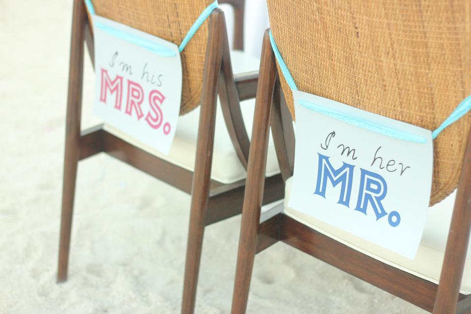 cuckoo cloud concepts_earvin and tina wedding_beach wedding goldfish decor blue and pink wedding modern wedding cebu wedding stylist 04