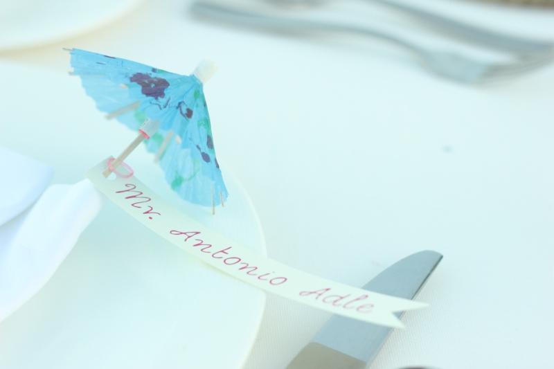 cuckoo cloud concepts_earvin and tina wedding_beach wedding goldfish decor blue and pink wedding modern wedding cebu wedding stylist 03