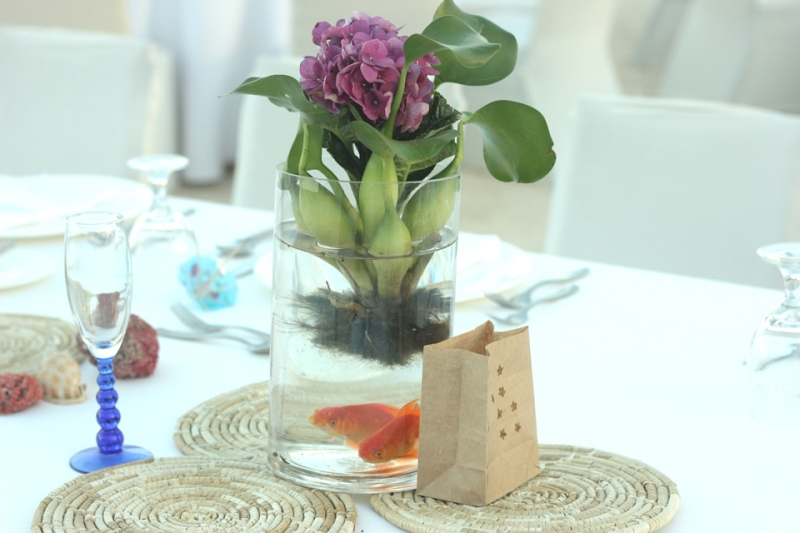 cuckoo cloud concepts_earvin and tina wedding_beach wedding goldfish decor blue and pink wedding modern wedding cebu wedding stylist 02